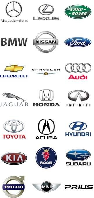 Auto Repair Boca Raton - 561-287-9200 A Shop you can Trust ...