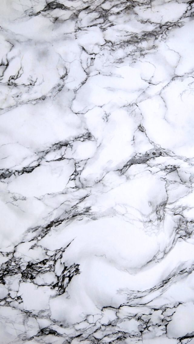 Pin By Cantika Sir Sabela On Print Marble Iphone Wallpaper