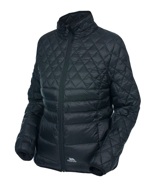 Trespass Ollo downjacket