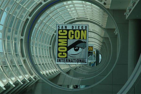 Comic-Con 2012: Diego Comic, Comiccon San, Comic Con 2014, San Diego, Attend Comic Con, Photo, Comic Con 2013, Comic Con 2012