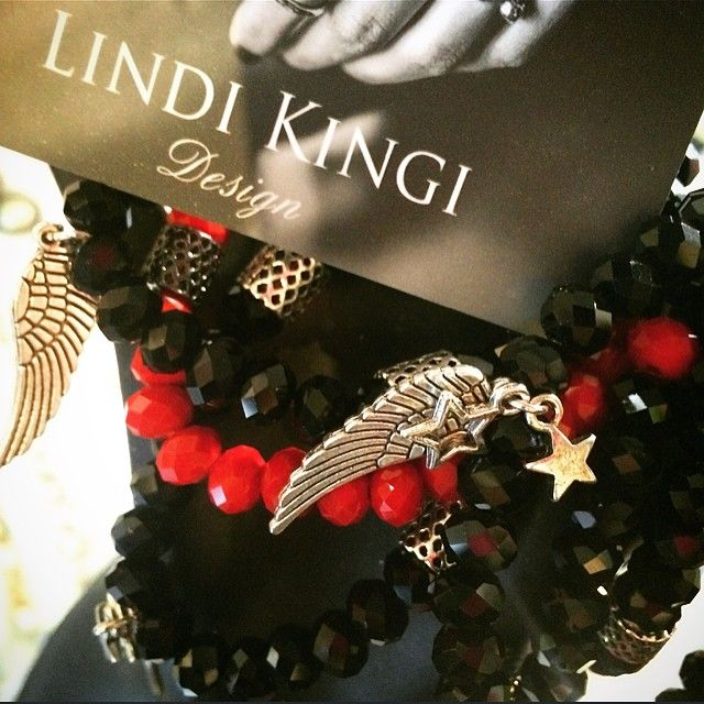 We're proud to have collaborated with LINDI KINGI DESIGN to design unique @bridge_the_gap_project bracelets to raise funds to further help disadvantaged youth help themselves work #fromsurvivingtothriving. Because the whole of society benefits when our young people are thriving.
