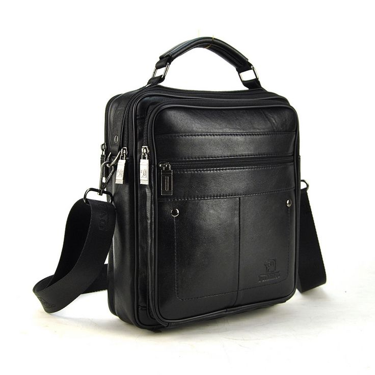 # Cheapest Men Genuine Real Sheep Leather Classic 5 Zip Shoulder Cross Body Bag Messenger Work Business Daily Retro Vintage Satchel Casual [sp54uyRl] Black Friday Men Genuine Real Sheep Leather Classic 5 Zip Shoulder Cross Body Bag Messenger Work Business Daily Retro Vintage Satchel Casual [RuNsjry] Cyber Monday [jZtCsa]