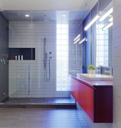 makeup vanity lights lightingdirectcom diy. shelf in shower light wall makeup vanity lights lightingdirectcom diy