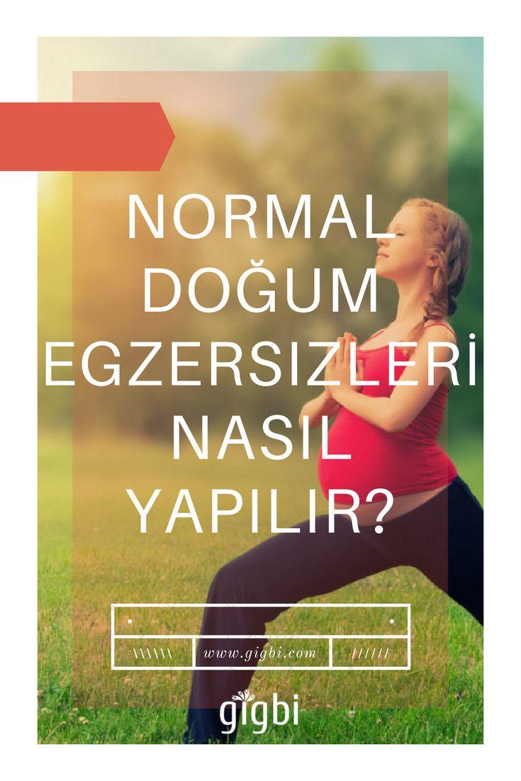 normal doğum egzersizleri, normal doğum yapmanın püf noktaları, normal doğum yapmak için yapılması gerekenler, normal doğum için neler yapılmalı, normal doğum için tavsiyeler