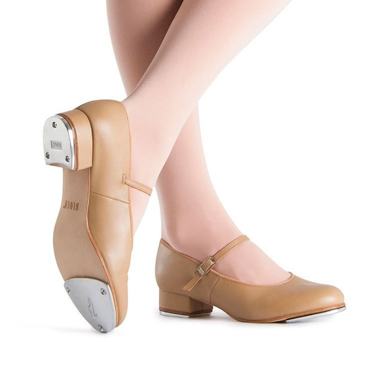 Tap Shoes | Womens Stage & Tap Dancing Shoes | Bloch - Bloch Australia