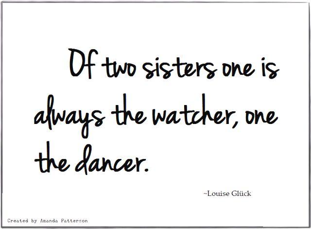 59 best Amazing Appelhans Sisters images on Pinterest