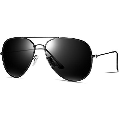 buy now   £22.00   ATTCL United States Trademark Office registration number : 86434557  ATTCL provide the most high quality and fashionable,The coolest sunglasses. Please pay attention more ATTCL Brand, You will  ...Read More