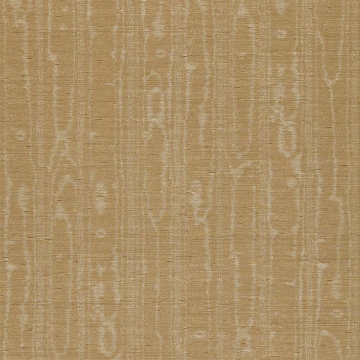 Zoffany - Luxury Fabric and Wallpaper Design | Products | British/UK Fabric and Wallpapers | Watered Silk (ZNIJ05006) | Nijinsky Wallpapers