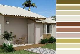 Fachadas casas pintadas color gris pesquisa google - Fachadas de casas pintadas ...