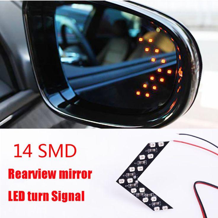 Best External Lights Images On Pinterest The Visit Car - Car signs on dashboardcar talk decoding your car dashboard warning lights banggood