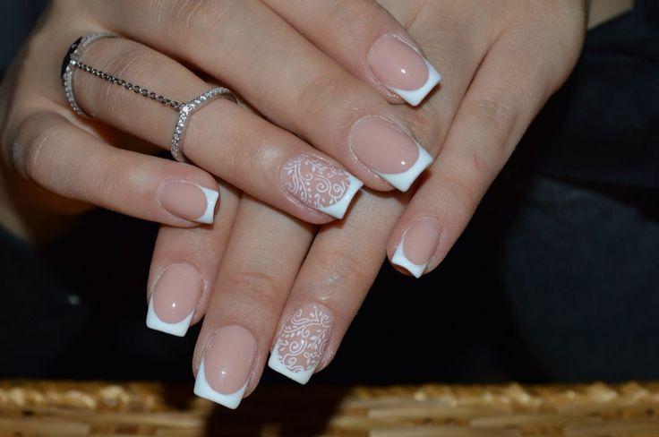 #уроки_маникюра #гель_лак #лак #маникюр #дизайн_ногтей #ногти #бархатный_песок #свитер #новогодний_маникюр  МАТЕРИАЛЫ для НОГТЕЙ: http://amoreshop.com.ua