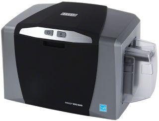 dewadirga'blog: Upgrade Fargo DTC 1000 Firmware
