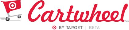 Cartwheel by Target A Chance to Win $1000!