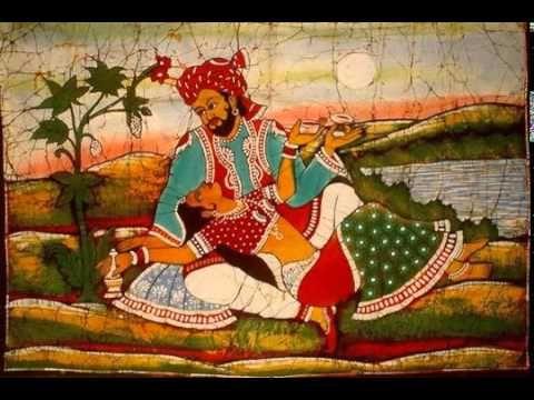 Омар Хайям - Рубаи. Поэзия Востока. Аудиокнига. Читает С Чонишвили
