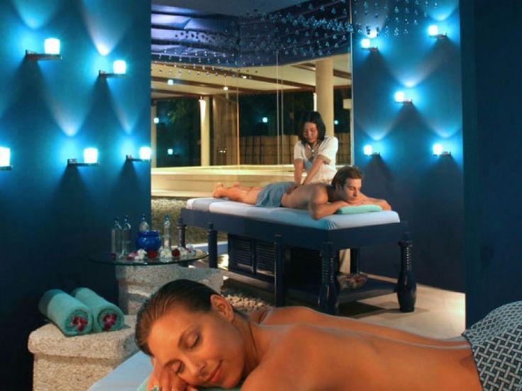 Thalasso Spa - visit http://travellover.club/st_activity/thalasso-spa-algue-body-glow-massage-55min/