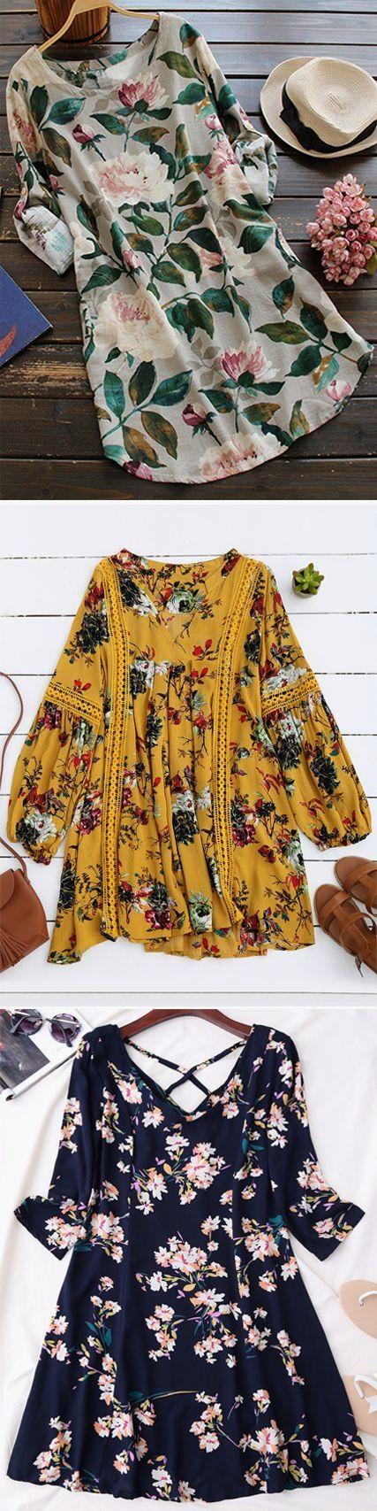 Best 25 Junior Summer Dresses Ideas On Pinterest Junior