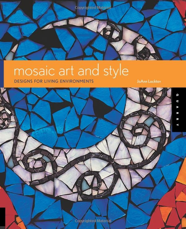 designs for mosaics templates - 17 best images about tile books worth reading on pinterest