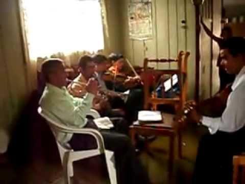 Sempre a Cristo Fiéis - CANTATA - Zequinha CCB,Elias e Amigos - Amigão H...