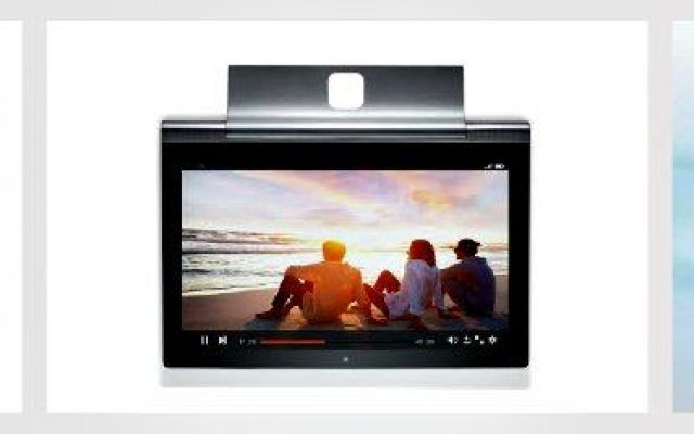 La tecnologia da portare in vacanza Che viaggiate o portiate con voi l'intero armadio, di certo uno spazio all'interno del vostro bagaglio verrà destinato alla tecnologia, tra cui probabilmente un tablet #tablet #tecnologia #mobile