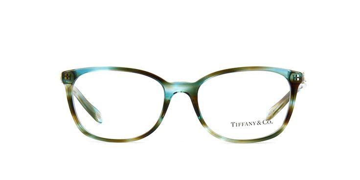 Tiffany Amp Co Tf2109hb 8124 In 2019 Look Smart Tiffany