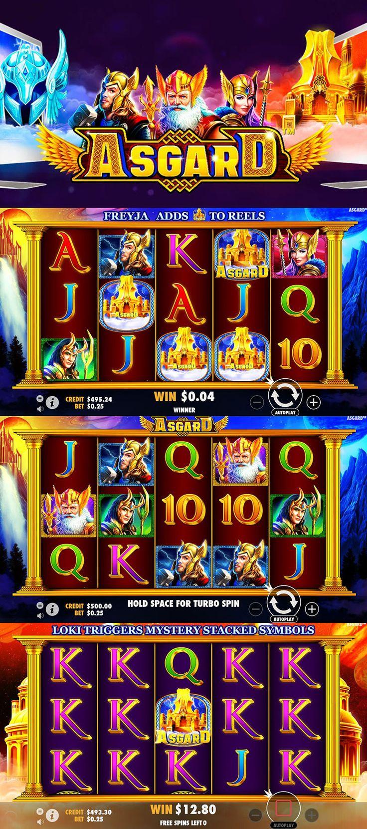 Игровой автомат колумбус играть онлайн