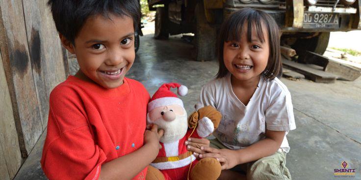 Christmas-Holidays-to-Indonesia