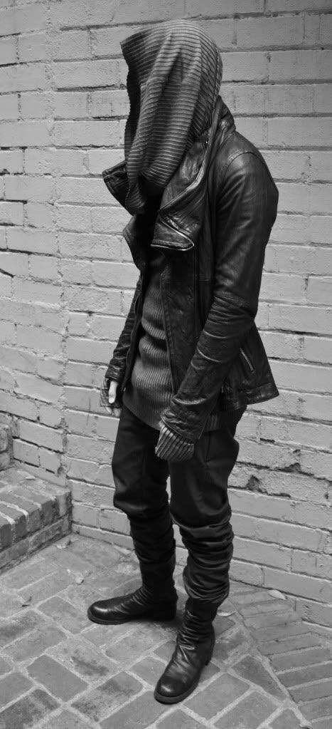king-abel99:  - For a fresh fashion & Lifestyle blog for both men and women follow -   www.king-abel99.tumblr.com