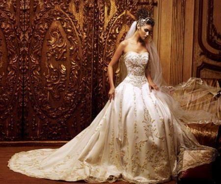 Турецкие свадебные костюмы для мужчин