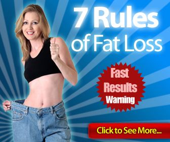 Quickly shrink your waistline, lose body fat, develop a stunning 6 pack  How to lose belly fat I finally found the secret to lose belly fat. Here it is.
