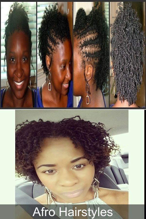 Black Weave Hairstyles Virtual Hairstyles Free Metal Ponytail In 2020 Virtual Hairstyles Black Hairstyles With Weave Virtual Hairstyles Free