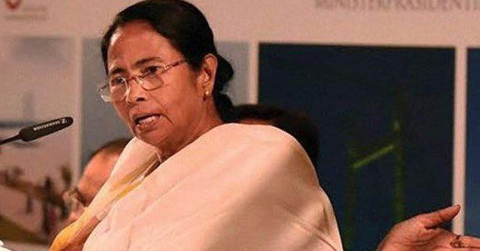 Kolkata: The West Bengal government on Tuesday refused to discuss the demand for a separate Gorkhaland state raised by some hill-based outfits during an all-party meeting here, as it requested them to withdraw the ongoing indefinite shutdown in the north Bengal hills. Rejecting any discussions...