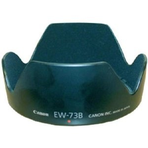 Canon EW-73B Lens Hood For 17-85mm f/4-5.6 IS EF-S and 18-135mm f/3.5-5.6 IS Lenses: Ew 73B Lens, 18 135Mm, Photography Products, 17 85Mm F 4 5 6, Lens Hoods, Cameras Lens, Canon Lens, Canon Ew 73B, Photography Ideas