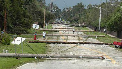 'Unforgettable' Hurricane Charley: 2004 hurricane season left a trail of lessons