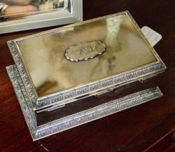 45 best THE Grandmas Jewelry Box images on Pinterest Jewel box