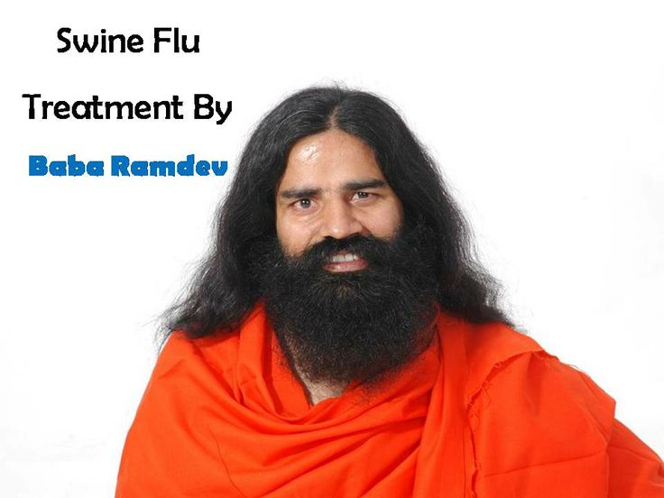 View and #Download #Swine #Flu Treatment By #Baba #Ramdev, PowerPoint #Presentation, give your attractive #presentation with #ppt of Swine Flu #Treatment By Baba Ramdev. This ppt presentation also use for other topics baba ramdev tips of swine flu,swine flue,swine flu infection,avoid swine flu,#tips about swine #flue,how to avoid infection of swine flu,tips of swine by baba ramdev.
