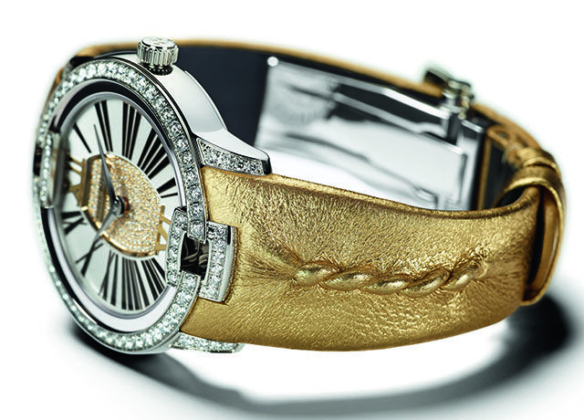 133 best Women's Watches images on Pinterest