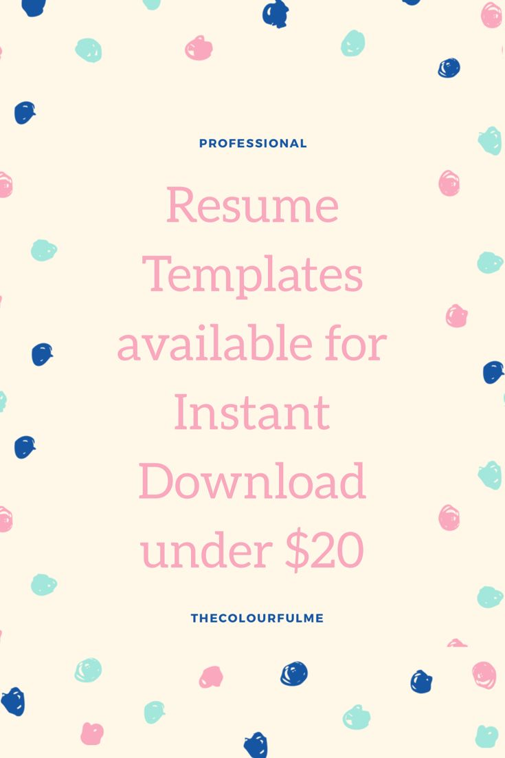 Resume Templates/ Professional Resume Templates / Student/ Career / Administration Resume Template/ Administrative Resume Templates/ Teacher Resume Templates in word / cv template / Resume Template / Career Advice