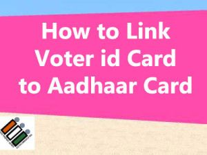 Apply new voter id card online and Check your Voter id card status online  http://www.votercardstatus.com/  #voterid #election #voteridstatus