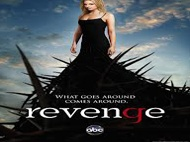 Free Streaming Video Revenge Season 2 Episode 13 (Full Video) Revenge Season 2 Episode 13 - Union Summary: Emotions run deep when Jack and Amanda's wedding reminds Emily of what could have been. Meanwhile, things for Daniel get complicated at Grayson Global, and Conrad begins a new chapter.