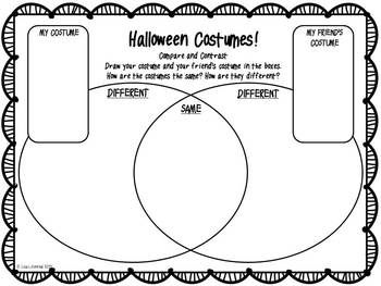 Halloween the un holiday essay