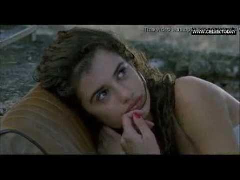 Best hollywood sex scene links