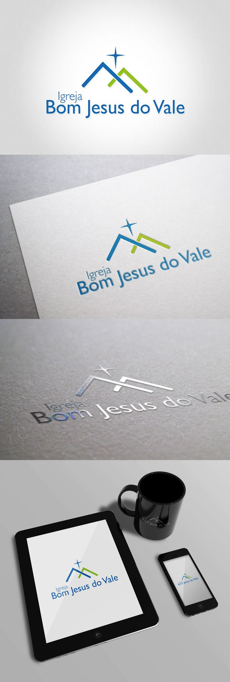 best branding images on pinterest church logo logo ideas and logos