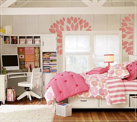 66 best diy teen bedroom images on pinterest