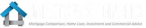 Commercial Loans #finance #recruitment http://finance.nef2.com/commercial-loans-finance-recruitment/  #commercial property finance # Due to the complexity and many variables associated with business loans we are unable to publish business loan interest rates. Please complete the online Business Loan Quotes page accurately as possible so we can assign a business lending specilaist to discuss your business finance. Please complete the online Lease Quotes form so we can assign one of our…