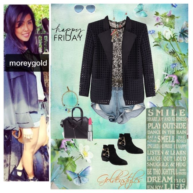 Simple outfits #goldestyles #100clothinginspiration