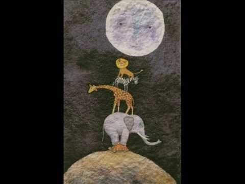 De què fa gust la lluna?