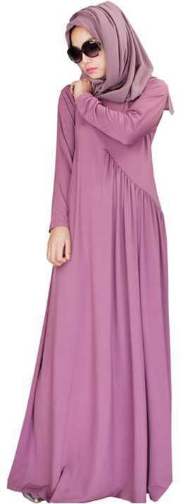 Cheap dress chestnut, Buy Quality abaya burqa directly from China abaya kaftan Suppliers: Abaya size chart All the measurement in Centimeter (cm )   Factory price, B2CWe value your