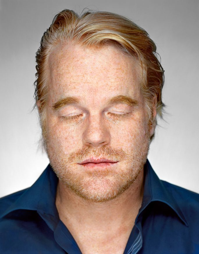 65 best photography images on pinterest photography blues and philip seymour hoffman new york new york 2003 launch gallery fandeluxe Image collections
