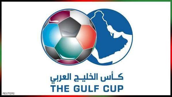 خليجي 23 Soccer Ball Soccer Sports