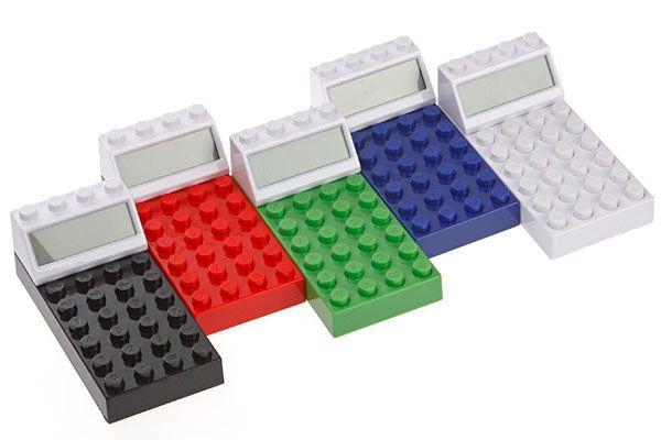 Die Besten 25 Brick Calculator Ideen Auf Pinterest